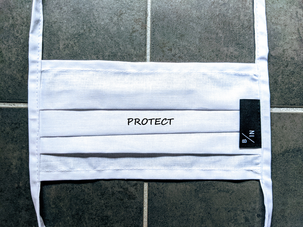 r1_protect